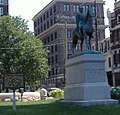 Morgan Lexington statue.jpg