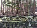 Mori Hiromoto grave.jpg