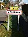 Morienne-FR-76-panneau d'agglomération-a1.jpg