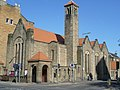 Morningside United Church, Edinburgh.jpg