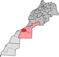 Morocco, region Guelmim-Es Semara, province Tan-Tan.png