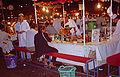 Morocco-96 (2219045236).jpg