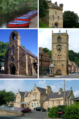 Morpeth montage.png