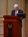 Morrill Act 150th Anniversary Celebration, June 23, 2012 01.jpg