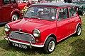 Morris Mini Cooper (1966) - 10275726234.jpg