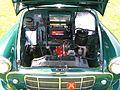 Morris Minor MM engine.jpg