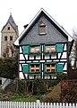 Morsbach Am Dreieck 5.jpg