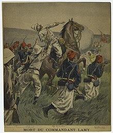 https://upload.wikimedia.org/wikipedia/commons/thumb/9/9e/Mort_du_Commandant_Lamy.jpg/220px-Mort_du_Commandant_Lamy.jpg