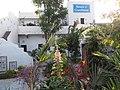 Mosaic Guest House, Amber, Rajasthan.jpg