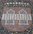Mosaik Innsbruck.jpg