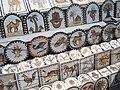 Mosaiques El Jem.jpg