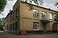 Moscow, Energeticheskaya 8k1 - neurology hospital (31470140986).jpg