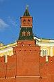 Moscow 05-2012 Kremlin 06.jpg