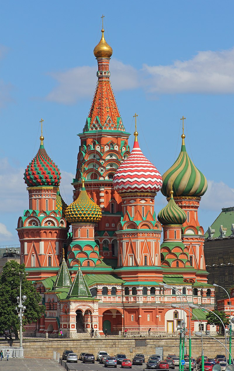Moscow, Saint Basil's Cathedral dans immagini sacre 800px-Moscow_05-2012_StBasilCathedral