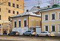 Moscow AndronyevskayaSquare6s2 HA5.jpg