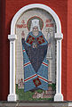 Moscow ChurchAnnunciation Petrovsky Park8.JPG