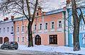 Moscow ShkolnayaStreet38 HG2.jpg