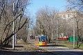 Mosgortrans Moscow tram - panoramio (19).jpg