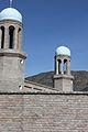 Mosque seen on trip from Jalalabad to Dari Noor.jpg