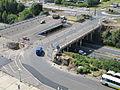 Most u nádraží - přestavba 08.jpg
