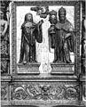 Mosteiro de São Martinho de Tibães, Mire de Tibães (Portugal) - Flickr - Biblioteca de Arte-Fundação Calouste Gulbenkian.jpg