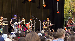 Mother Mother at Hillside 2011.jpg