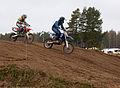 Motocross in Yyteri 2010 - 30.jpg