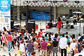 Motor City Pride 2011 - performer - 104.jpg