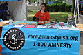 Motor City Pride 2012 - vendor018.jpg