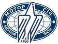 Motor Sich logo.png