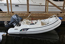 Motorized Dinghy.JPG