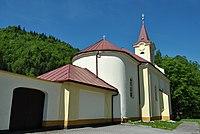 Motyčky - kostol.jpg