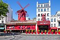 Moulin Rouge, Paris 7 May 2018.jpg