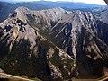 Mount-baldy-aerial1.jpg