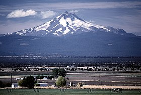 Mount Jefferson Oregon.jpg