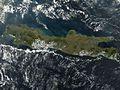 Mount Merapi, Natural Hazards DVIDS748512.jpg