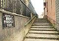 Mount Prospect Park, Belfast (2) - geograph.org.uk - 1390907.jpg