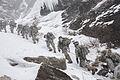 Mountain Walk 150219-Z-KE462-695.jpg