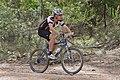 Mountain bike orienteer 1 - Meehan Range.jpg