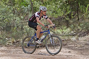 Mountain bike orienteer 1 - Meehan Range.jpg