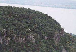 Badacsony - Mountain of Badacsony