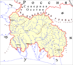 Mountain ranges & hydrography of RSO.png