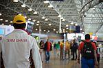 Movimentação no Aeroporto Internacional do Rio de Janeiro 1039597-22082016- dsc2677.jpg