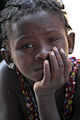 Mozambique 01800 (5076177021).jpg