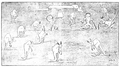 Mr. Punch's Book of Sports (Illustration Page 57).png