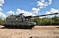 Msta-S - TankBiathlon2013-44.jpg