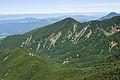 Mt.Minenomatsume 08.jpg