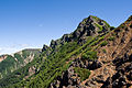 Mt.Yokodake 16.jpg