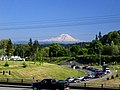 Mt. Rainier From Lynnwood - panoramio.jpg
