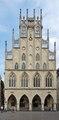 Muenster-100725-16066-Rathaus.tif